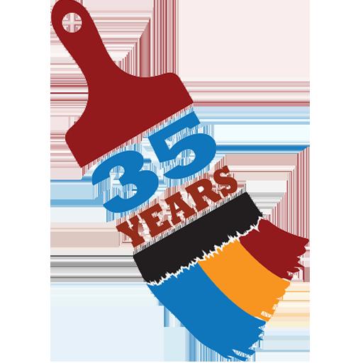 Creative Brushworks